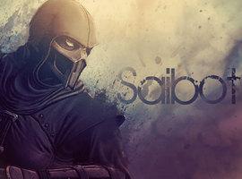 Saibot512