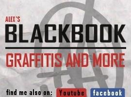 AlexBlackbook