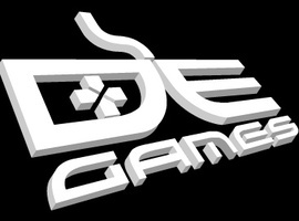 DE-Games