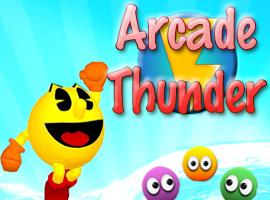 ArcadeThunder