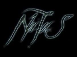 NaTaS-X