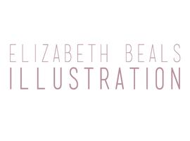 ElizabethBeals