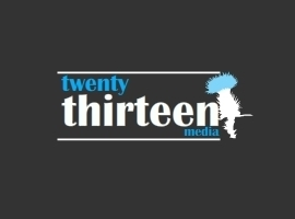 TwentyThirteenMedia