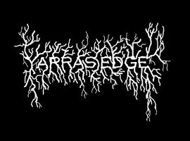 YarrasEdge