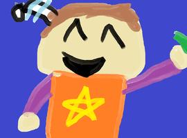 starfartz86