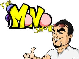 TheMonoShow