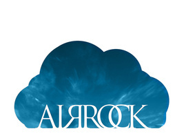 airrock