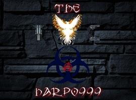 harpo999