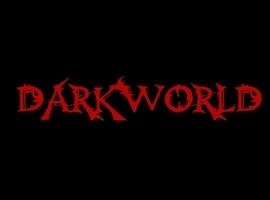 DarkworldProductions
