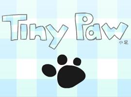 TinyPaw