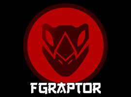 FGRaptor
