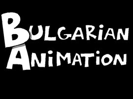 bulgariananimations