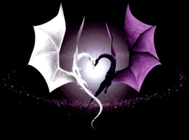 darkheart115