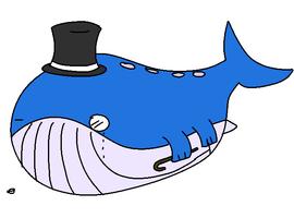 LazerFish7