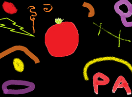 pomidorsniper
