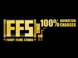 FunnyFilmsStudioNG
