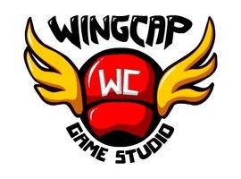 wingcapgamestudio