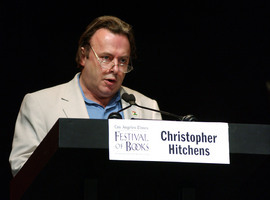 ChristopherHitchens