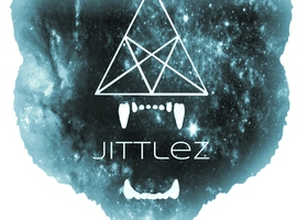Jittlez