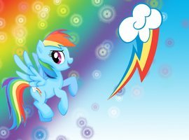 rainbowdash51