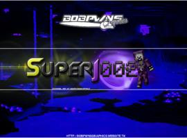 SuperJ002
