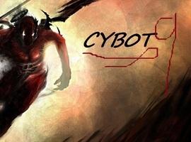 CYB0T9
