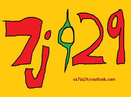 7jo29