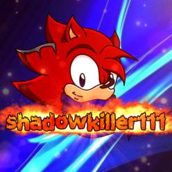 ShadowKiller111