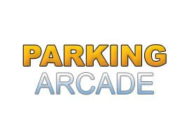ParkingArcade