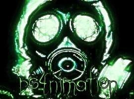 RE4NiMATiON