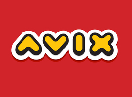 AvixGames