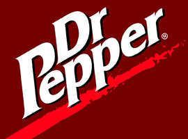DrPepperChills