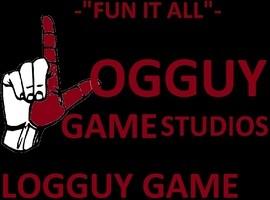logguy