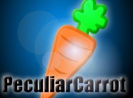PeculiarCarrot