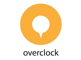 overclockgames