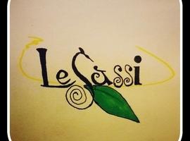 Lesassi