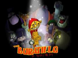 BURATILLO