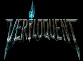 Veriloquent