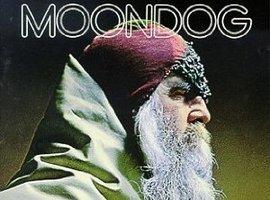 TheMoondog107