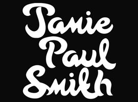 JamiePaulSmith