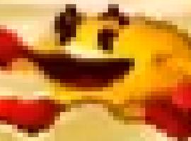Pacman764