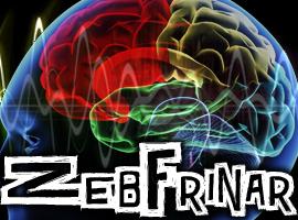 ZebFrinar