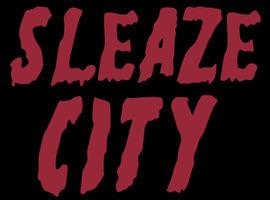 sleazecity