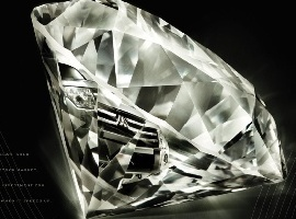DiamondCO