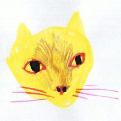 KattyC