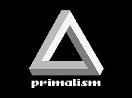 primalism
