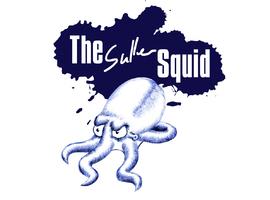 SullenSquid