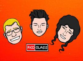 RedGlassGaming