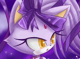 SonicBlaze6