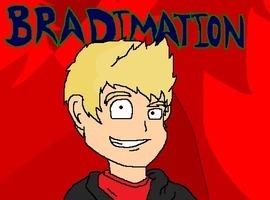 Bradimation
